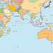 00May2010_WorldMap_S